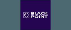 INT_BLACK POINT